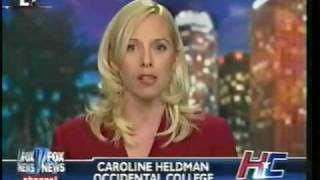 Fox News Compilation, 2009