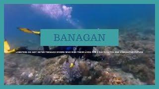"""I-Witness: """"Banagan"""", dokumentaryo ni Kara David (full episode)"""