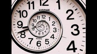 Всему свое время