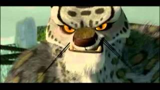 HMV: Savages (CoolZDane Animal Style) part 1