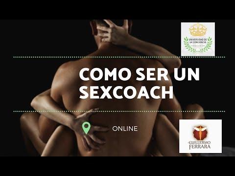 El sexo del porno por primera vez privada