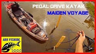 pelican catch 130 hd kayak review - Thủ thuật máy tính - Chia sẽ