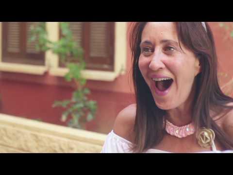 Videos promocional Agencia De Magos