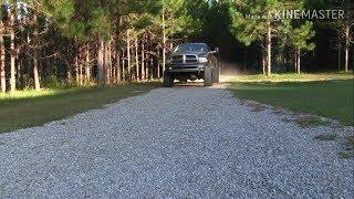 Dodge 5.9L Cummins Turbodiesel Compilation #1