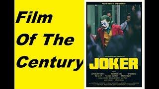 Joker Movie Review   Joaquin Phoenix   Batman vs Joker   Hollywood Movies   Joker Philosophy