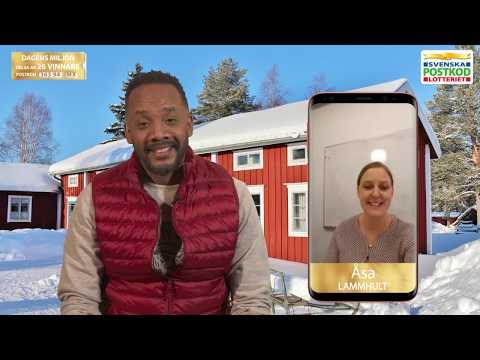 Åker- länna dating sweden