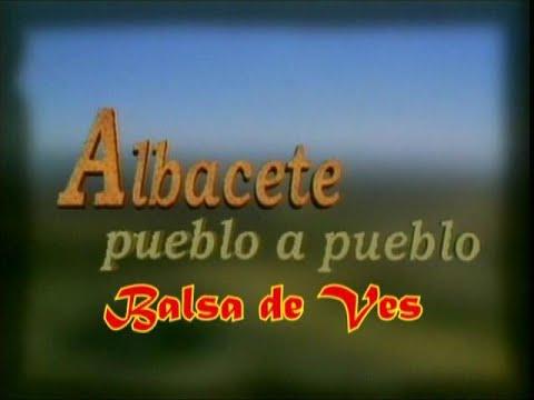 Balsa de Ves -  Albacete Pueblo a Pueblo (32)