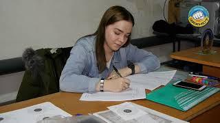Відеоогляд відкритого Чемпіонату Кіровоградської області з ВСБ.  3-4 листопада, м. Олександрія.