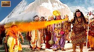 Episode 47 | Om Namah Shivay