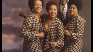 Staple Singers   Let's Do It Again