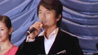 52歳独身の阪本順治監督の「夜も全然ない」発言に小西真奈美も大爆笑