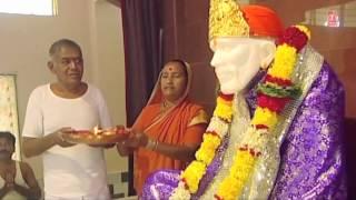 Rehnuma Sai Bhajan by Pankaj Raj