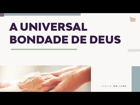 Escola Sabatina & Faça a Diferença   Igreja Online