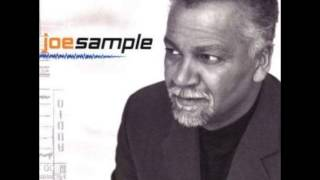 Joe Sample - Chain Reaction (1997)♫.wmv