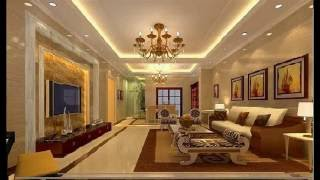 Astounding Modern Luxury Living Rooms Design Idea
