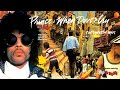 PRINCE / MADONNA - When Doves Cry (Everybody Mix)