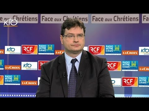 Philippe Gosselin