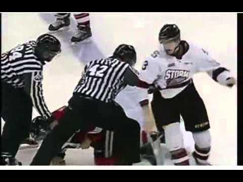Andrey Pedan vs Jacob Middleton