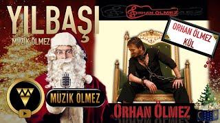 Orhan Ölmez   Kül    Official Audio