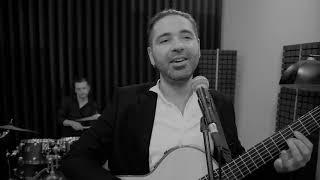 Serhan Yasdıman & Mustafa İpekçioğlu - Ben Senin Kulun Muyum