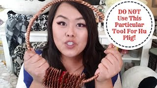 hmong shaman - Kênh video giải trí dành cho thiếu nhi