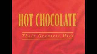 Hot chocolate - Are you getting enough happiness.wmv