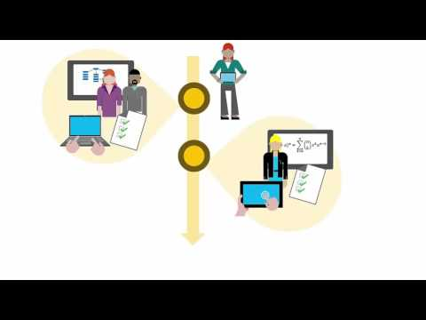 Microsoft Data Science Curriculum | Microsoft on edX - YouTube