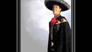 *Mañanitas* Popurri Pedro Fdz...