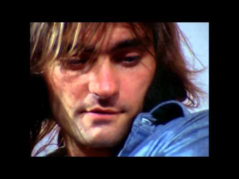 Jefferson Airplane @Woodstock 3/5ths of a Mile in 10 sec (HD)