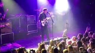 Sam Fender   Spice   Live At The Melkweg