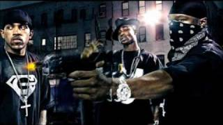 50Cent Feat Tony Yayo My Toy Soldiers