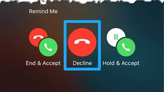 Make free phone call app in Android with qpython3