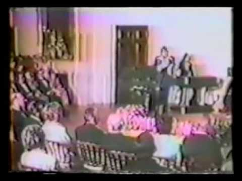 The Carpenters - We've Only Just Begun (White House 1973)