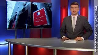 18.05.2018 Губернатор Севастополя не получит премию в размере пяти зарплат к отпуску