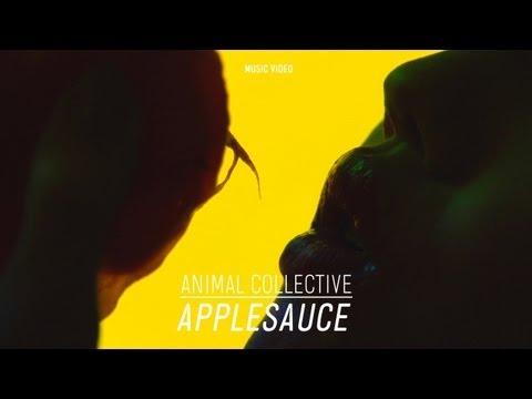 ApplesauceApplesauce