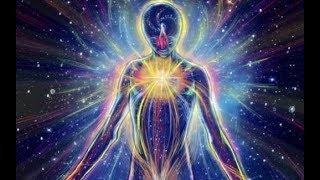 Медитация | Генератор Счастья Ключ к Освобождению Души 🙏🙏🙏