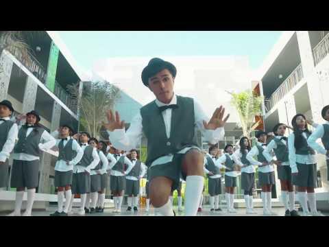 Clip Musical EBM Casablanca - Section secondaire