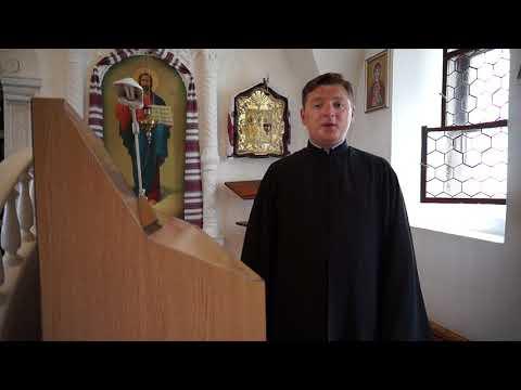 Против молитвы по соглашению