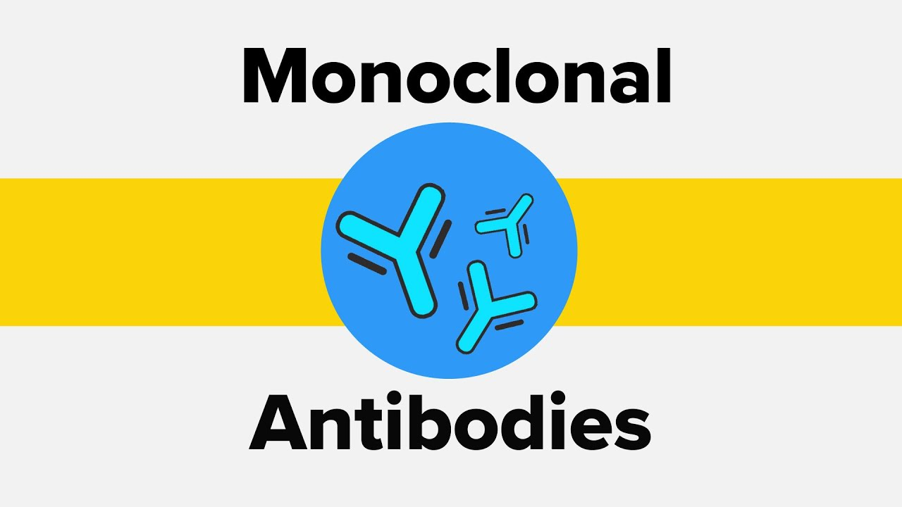 Treating High-Risk COVID-19 Patients with Monoclonal Antibodies