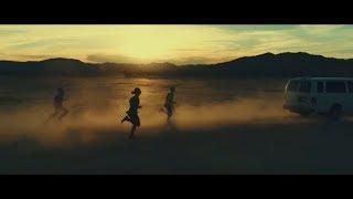 Gambar cover Arlington - Hollow Moon (Official Music Video)