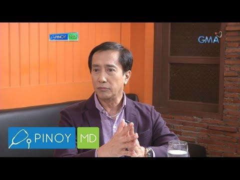 Tulad ng kung kailan at kung paano uminom ng tubig upang mawala ang timbang