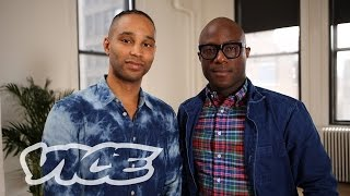 Director Barry Jenkins on Creating Empathy Through His Film
