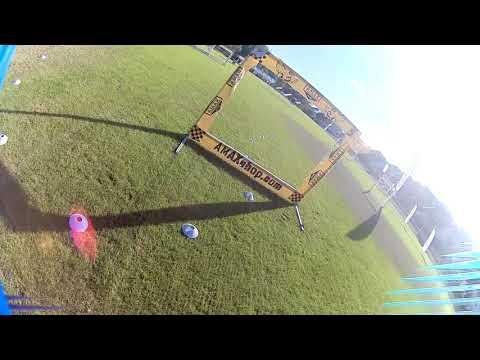 dcs-stettfeld-2019--fpv-drone-racing