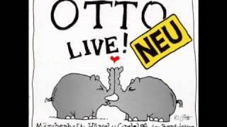 Otto Live!   Part 1