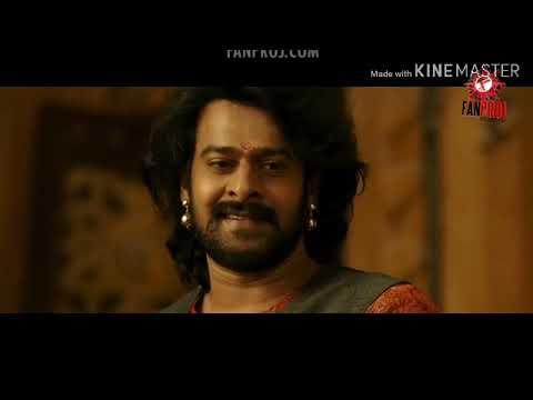 Bahubali part2 afsomali plz subscribe