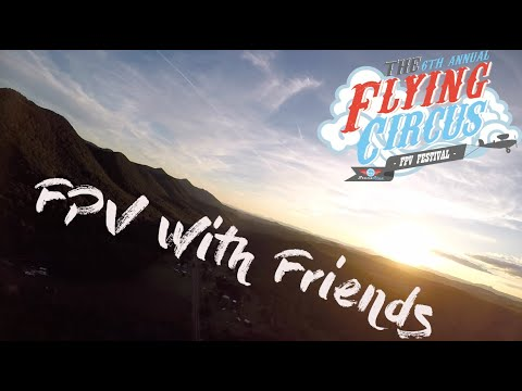 stone-blue-airlines-flying-circus--friends-and-fpv-2018
