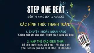 [Beat] Đời Vẫn Buồn Xót Xa - Ngọc Lan (Phối chuẩn)