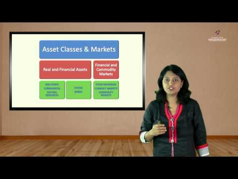 mp4 Investment Analysis And Portfolio Management, download Investment Analysis And Portfolio Management video klip Investment Analysis And Portfolio Management