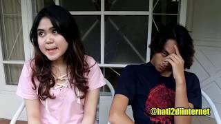 YOUTUBE TRENDING INDONESIA