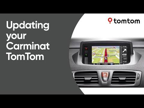 Updating my tom-tom glock serial number dating